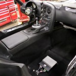 2017 DODGE CHARGER R/T SCAT PACK w/ 21K MILES