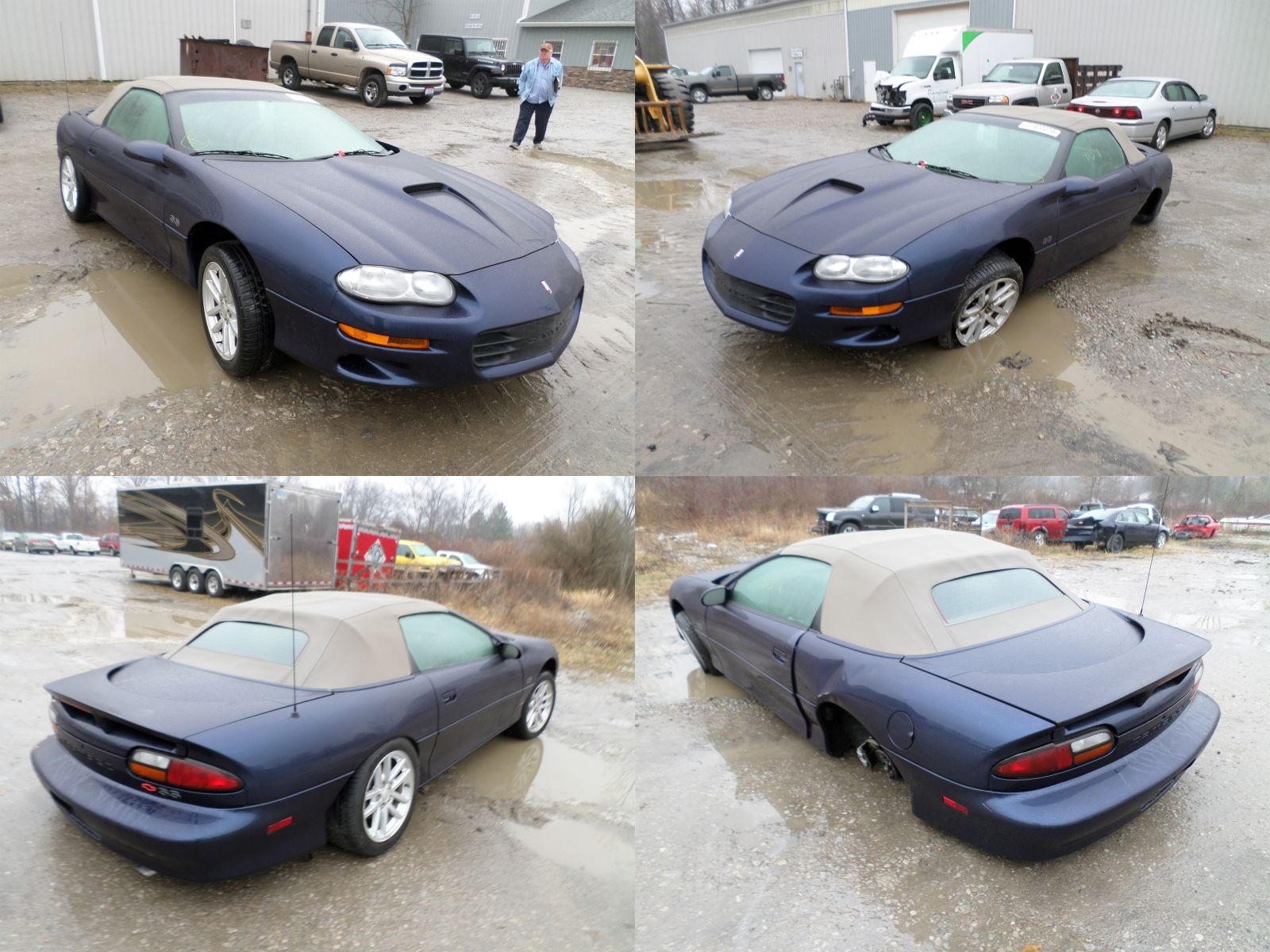 697532 Coolant Flush besides Wiring Diagram For Chevy Malibu 2006 also 696893 Need Help Running Heater furthermore 1998 Camaro Ls1 Automatic Wiring Harness as well Page3. on 1998 camaro engine