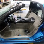 2012 FORD MUSTANG GT w/ 48k MILES