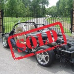 15-089sold
