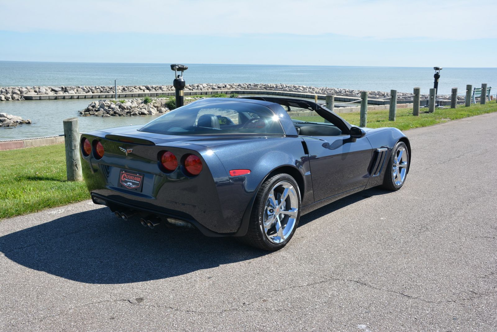 Corvettes For Sale Carmax >> Difference And 2015 Corvette Packages | Autos Post