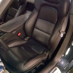 2013 CADILLAC CTS-V COUPE w/ 33k MILES