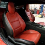 2015 FORD MUSTANG GT COUPE w/ 27k MILES