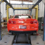 2008 Dodge Charger SRT-8 Super Bee w/60k