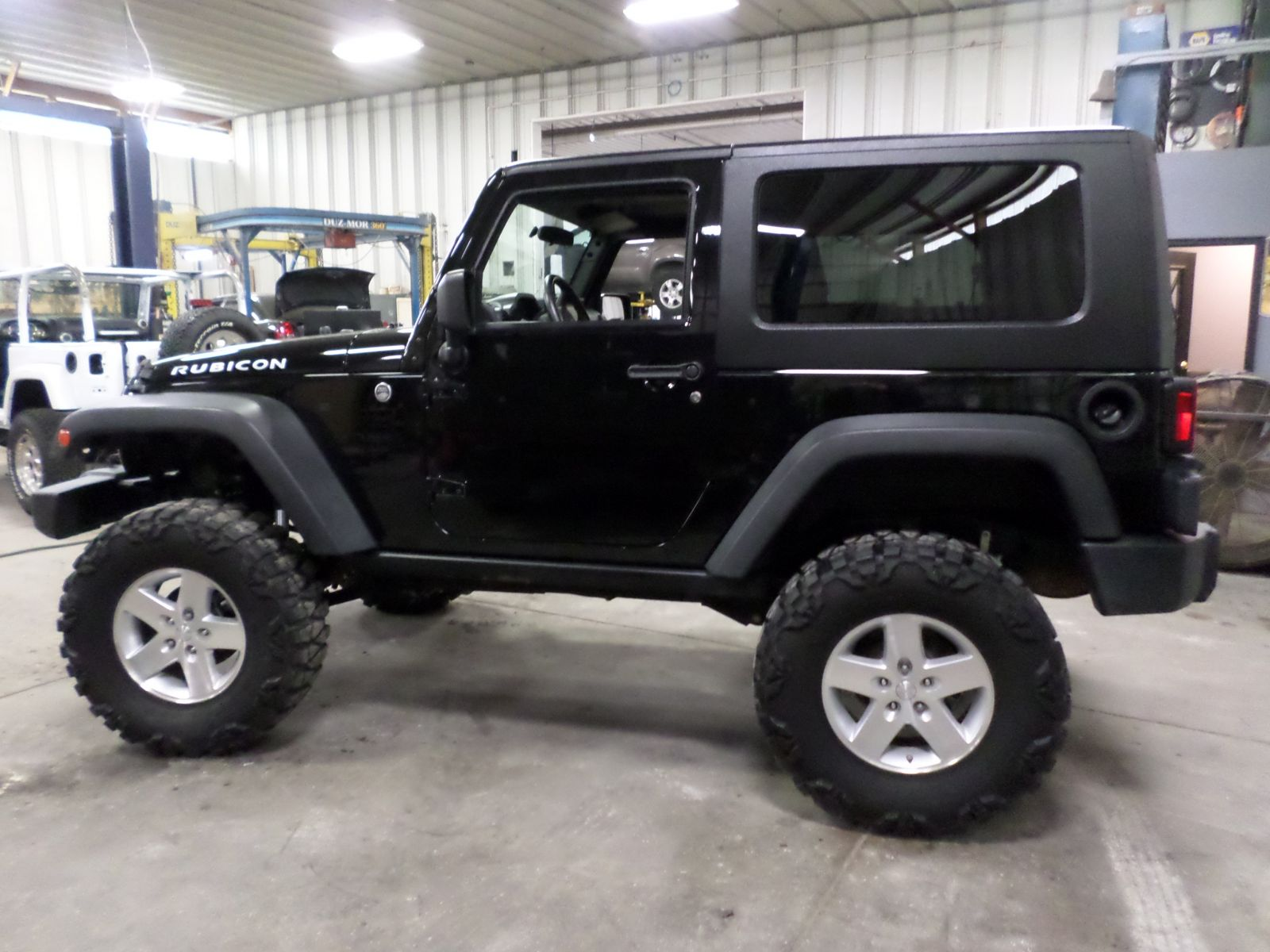 jeep jk hemi swap manual transmission