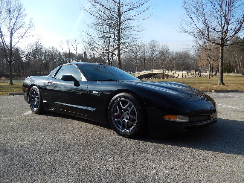 c5 z06 supercharged for autos post. Black Bedroom Furniture Sets. Home Design Ideas