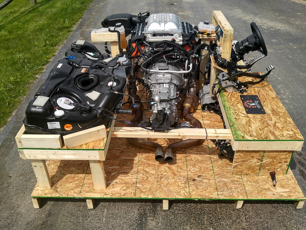 Under Hood 2007 Ford Five Hundred 30l furthermore 1990 Toyota Red Celica Fuse Box Diagram further 880vb Chevrolet Colorado Hooked Battery Backwards 2005 besides Jaguar X Type 2004 V6 Radio Not Working 159200 also Turbocharged Technology. on under hood fuse box