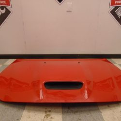 08-09 Pontiac G8 GT GXP OEM LH Drivers Side Rear Quarter ...
