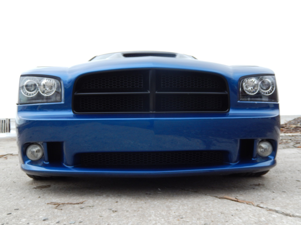 2010 CHARGER SRT MANUAL TRANS SWAP (24)