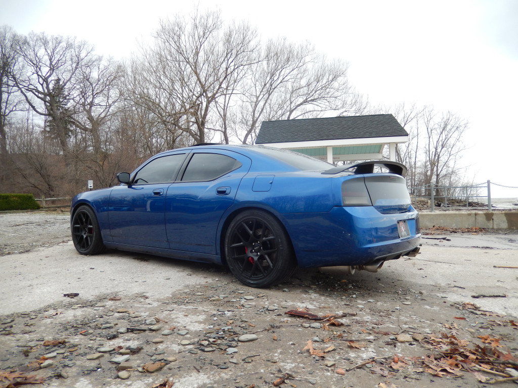 dodge charger srt 8 manual trans conversion cleveland power rh clevelandpap com 2012 dodge charger manual transmission conversion charger manual transmission conversion