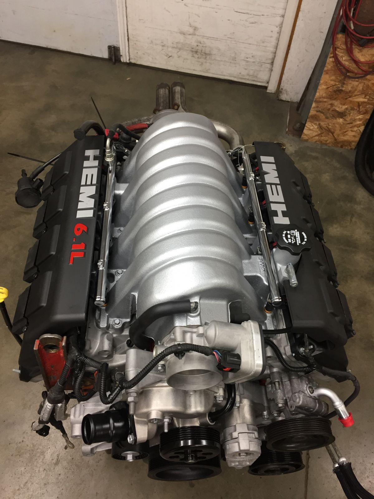 Ford F Flathead V as well Ep C besides Chevrolet Monte Carlo Ss Pro Touring Resto Mod likewise Willys Cj A Jeep  plete Engine Rebuild likewise Hqdefault. on transmission rebuild manual