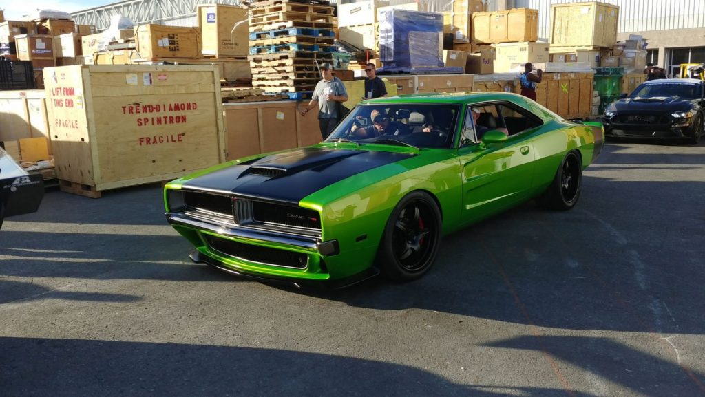 1969 charger hellcat reverence (1)