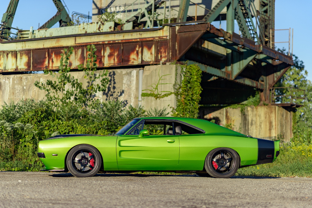 reverence-dodge-charger-hellcat-restomod